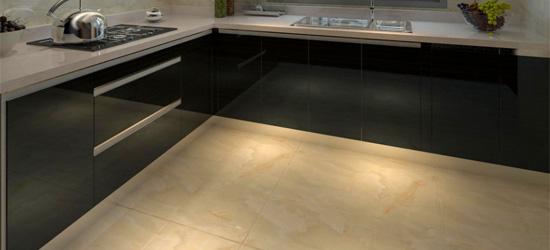 厨房地砖60cm