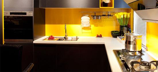 橱柜究竟是刨花板的好还是细木工板的好?