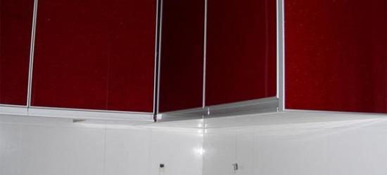 定制橱柜什么门板好用呢?