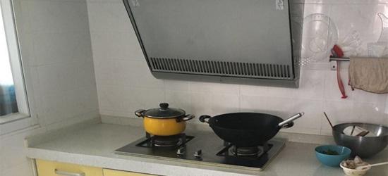 燃气灶和燃气热水器一月耗费燃气费用多少呢?