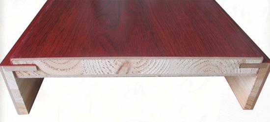 门套板和门线条