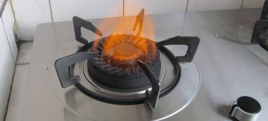 燃气灶的选购要素是什么?怎么选购燃气灶