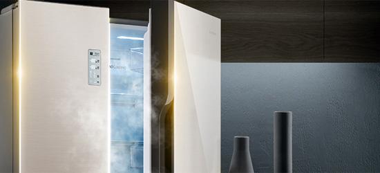 对开门冰箱什么牌子好?哪款性价比高?