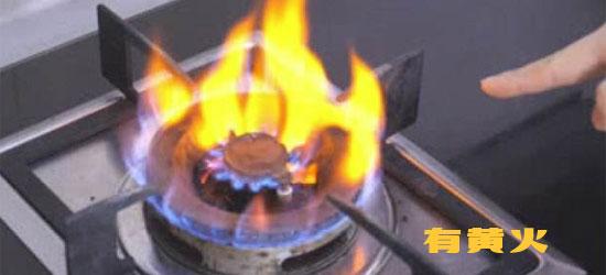 燃气灶的5大选购要素,买前必看: