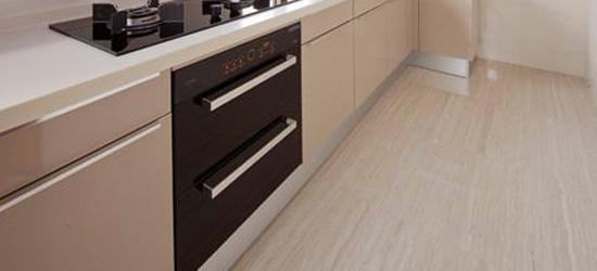 厨房消毒柜有用吗?有必要买吗?